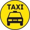 Новости такси из Таксопарка