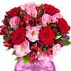 Салон цветов Florapro.ru