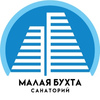 Санаторий «Малая Бухта»