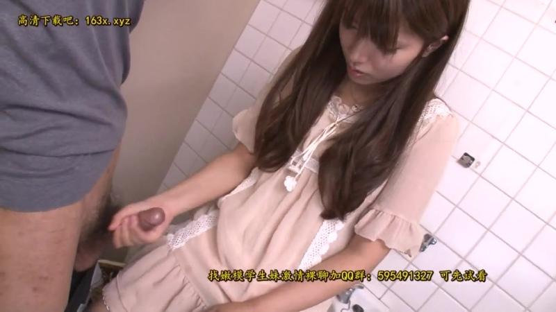 Японское порно вк, new Japan Porno, Doggy Style, Fingering, Handjob, Japanese, Lingerie,