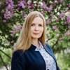 Yulia Spirova