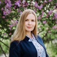 ЮлияСпирова