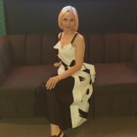 НатальяМаркина