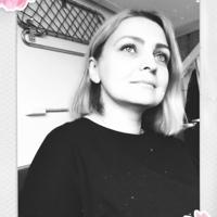 НатальяСанникова