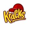 Kracks