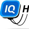 IQHost Хостинг