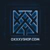 OXXXYSHOP 3.0