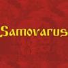 Samovarus. Самогонные аппараты в  В.Новгороде