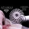 ЦЕНТР ADAMAS / СТОМАТОЛОГИЯ ДОНЕЦК