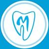 Стоматология «Метелица» | СПБ