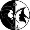 DS Beauty -  Доступная красота