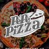 Пе∙Пе Пицца | Доставка пиццы в Нахабино