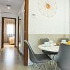 ApartmentsFreser78