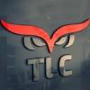 Доставка груза из Китая в Россию | TLC Group