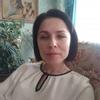 На Пути к Счастью с Юлией Самусенковой