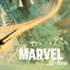 Marvel: All-New [FRPG]