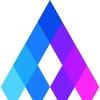Анадырь - Онлайн