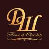 Дом Настоящего Шоколада