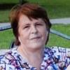 Valentina Domashkina