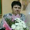 Наталья ХорохординаКозырева