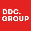 DDC.GROUP