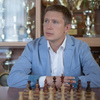 Artem Ilyin