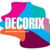 DECORIX