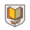 ЕГЭ-Центр   Курсы ЕГЭ и ОГЭ   Школа-экстернат
