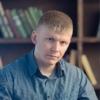 Alexey Polokhin