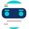 LeedBot -конструктор чат бота для сайта