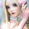 Selenity Doll - BJD куклы в России
