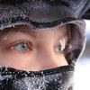 """Снегоходные туры """"Кольские экспедиции"""""""
