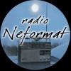 Radio Neformat