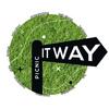IT Way.Irkutsk