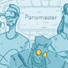 Сервисная компания Панамастер