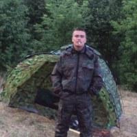 МаксимКиржаков