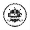 IHOCKEY.BET – прогнозы на хоккей