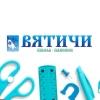 """Частная школа-пансион """"Вятичи"""""""