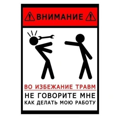 Антон Сорокин, Вологда