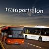 Transport Salon