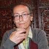 Yury Demidanov