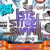 Street Summit 2021