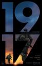5 лучших фильмов | паблик