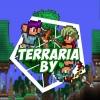 Лучший Terraria сервер: TERRARIA.BY