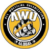 AWO - All Wrestling Organization Global