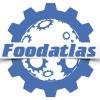 Foodatlas®