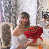OlgaKanina