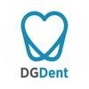 Стоматология DGdent   Лечение зубов в СПб