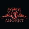 AMORET ART CLUB  l Official community