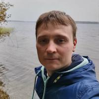 ПавелАлександрович